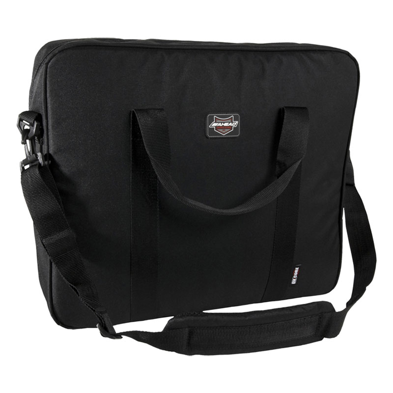 "Ahead Armor 15"" (Diameter) x 18"" (Deep) Percussion Bag"