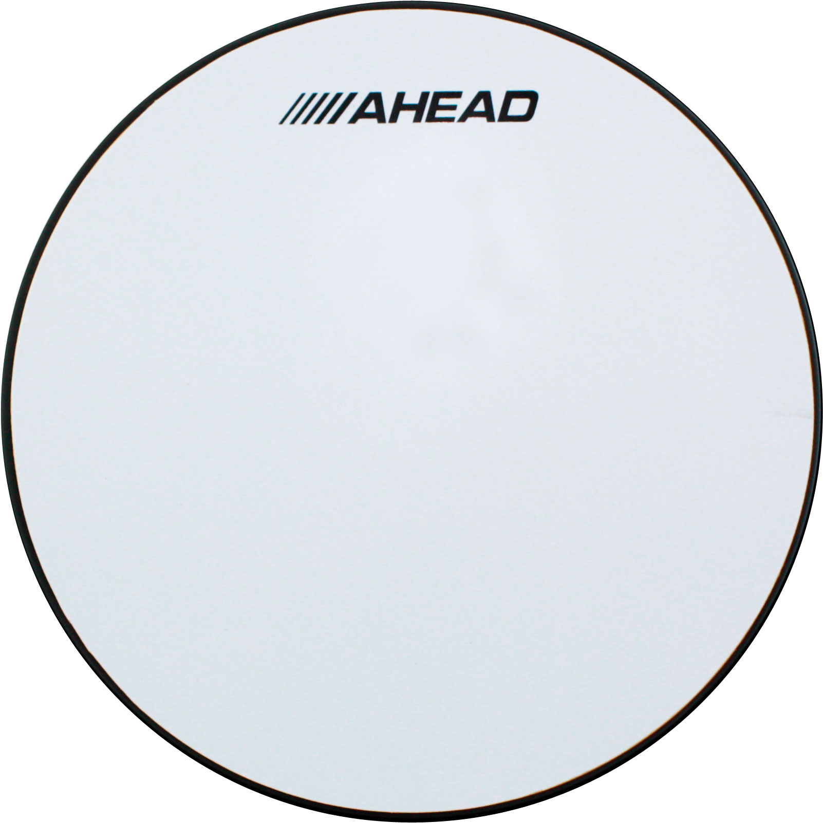 "Ahead 10"" Corps Practice Pad with Snare Sound"