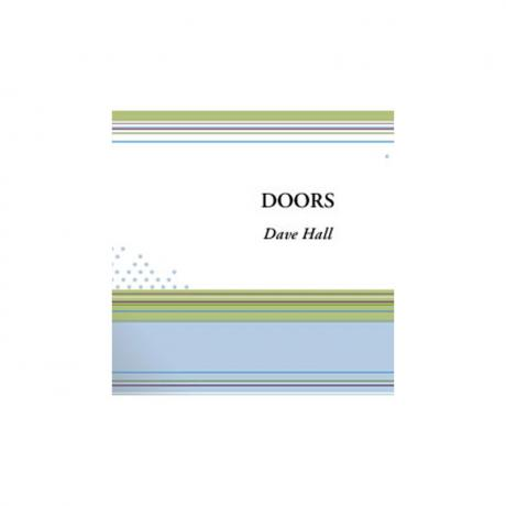 Doors by Dave Hall