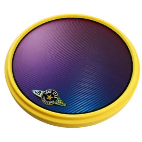 practice pads snare pads tenor pads lone star percussion. Black Bedroom Furniture Sets. Home Design Ideas