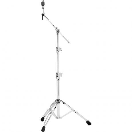 DW DWCP9700 9000 Series Heavy Duty Double-Braced Boom Cymbal Stand