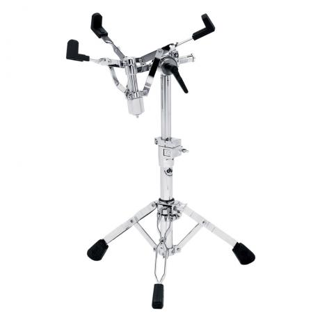 DW DWCP9300 9000 Series Heavy-Duty Double-Braced Snare Stand