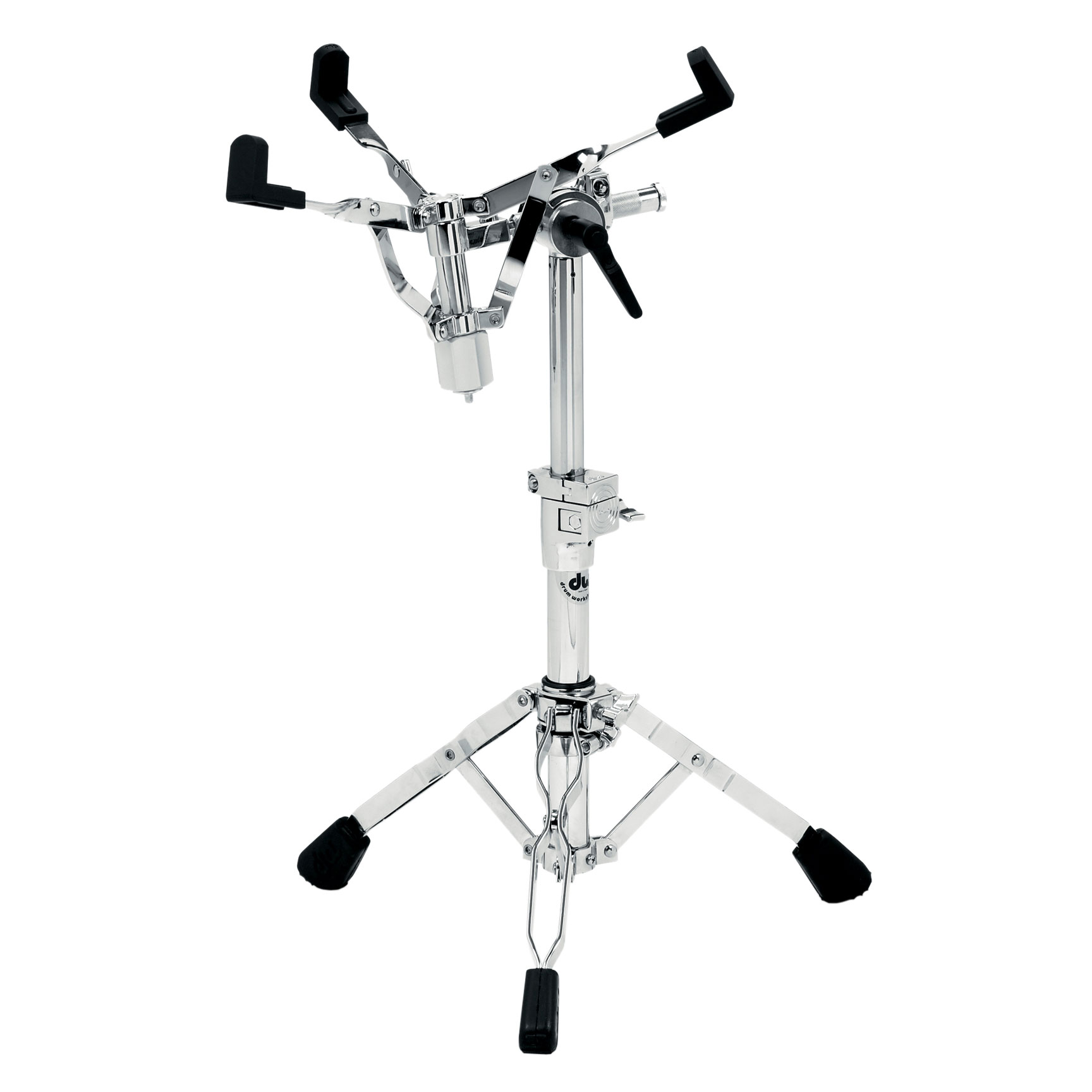 DW DWCP7300 7000 Series Light Weight Single-Braced Snare Stand