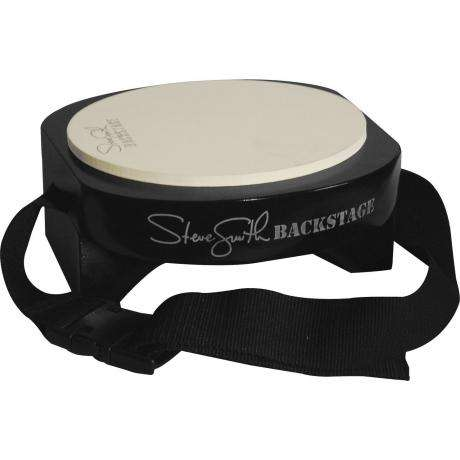DW Steve Smith Knee Practice Pad