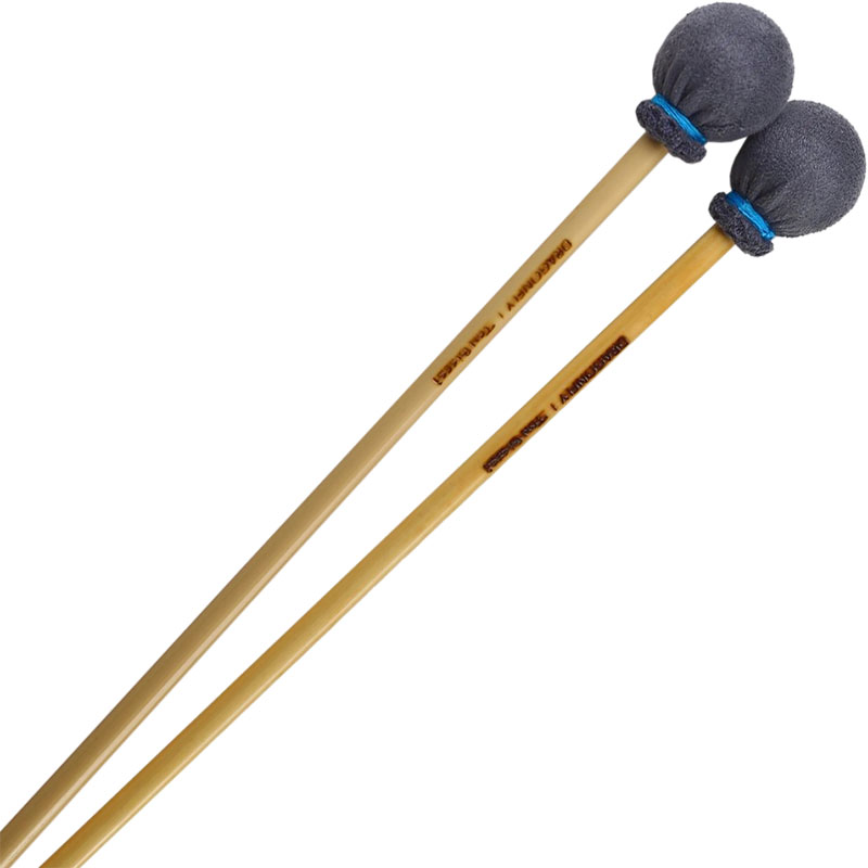 Dragonfly Percussion Jonathan Bisesi Signature Xylophone Mallets