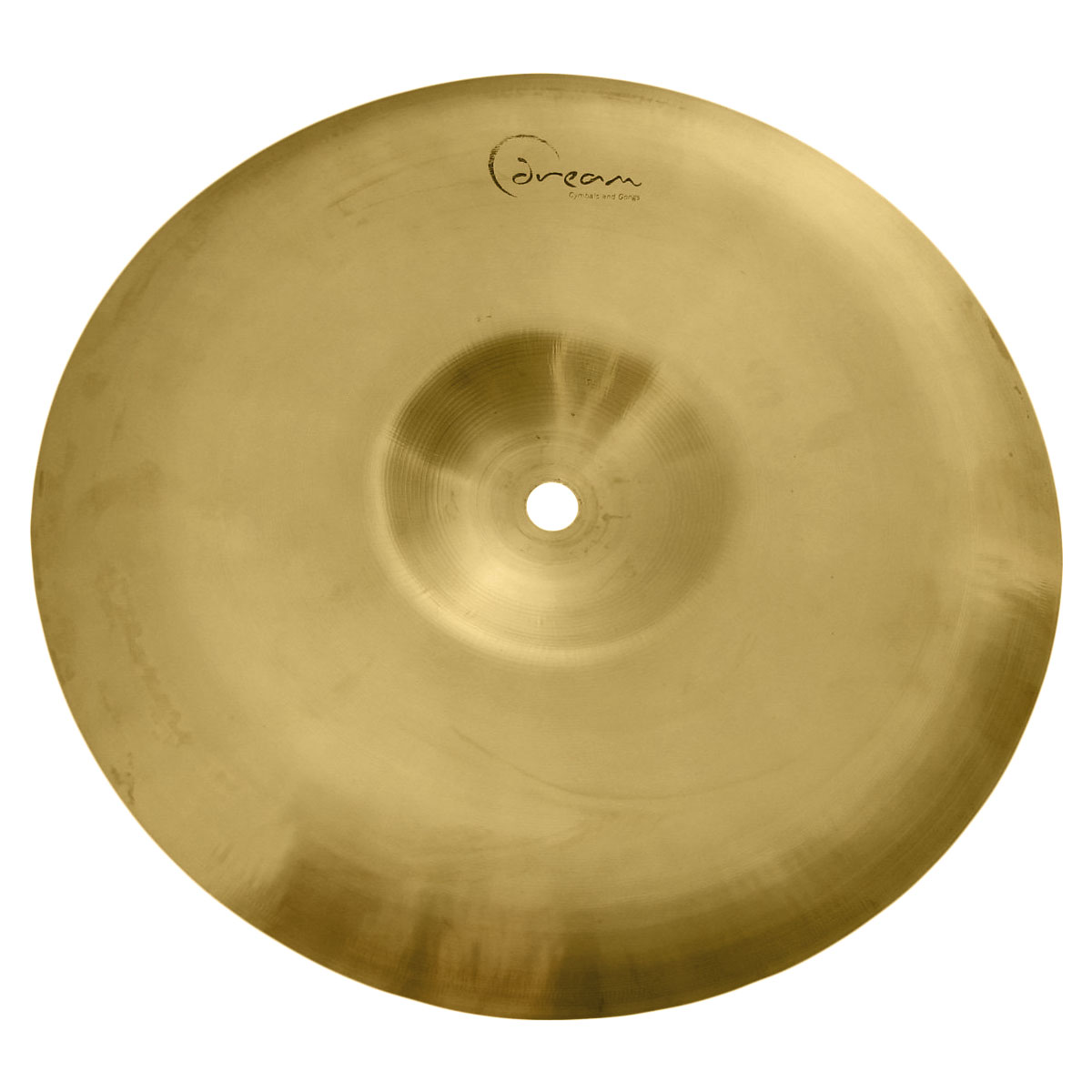 "Dream 10"" Pang China Cymbal"