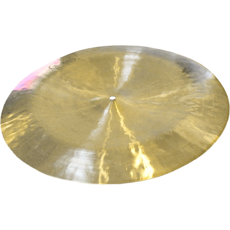"Dream 18"" Pang China Cymbal"