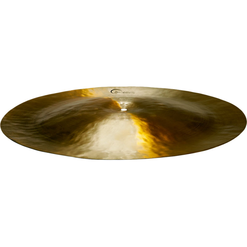 "Dream 22"" Pang China Cymbal"