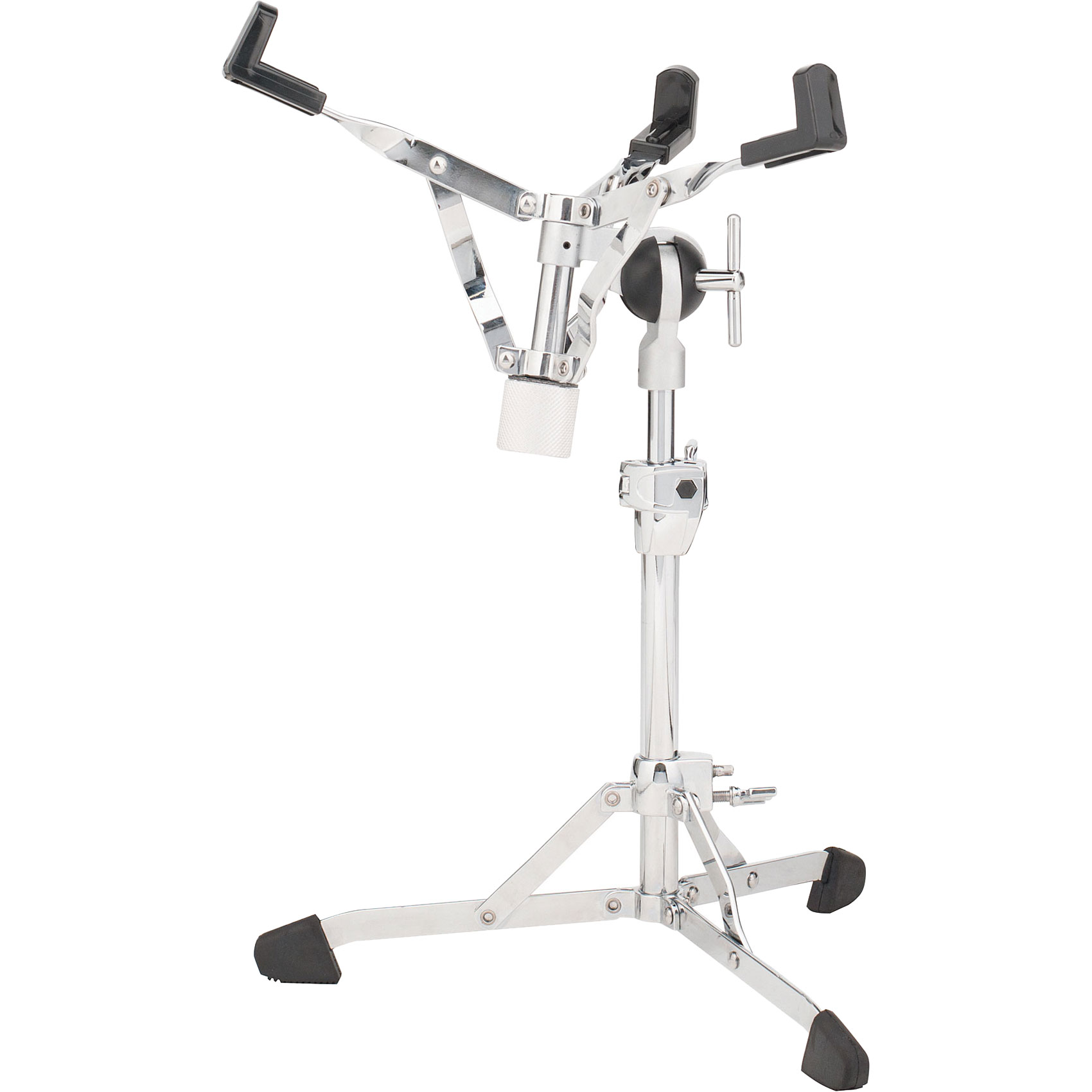 Gibraltar Flat Base Ultra Adjust Tom/Snare Stand