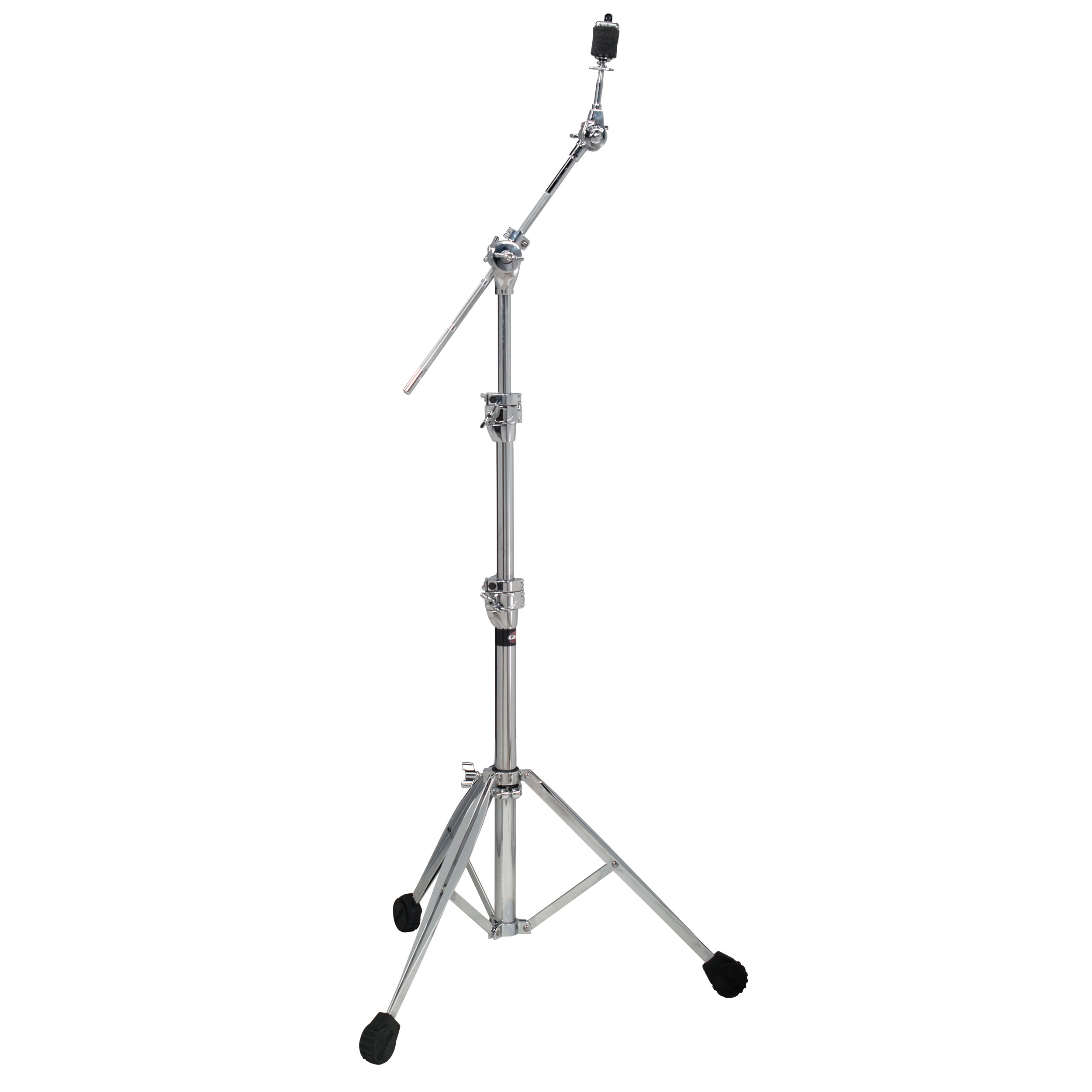 Gibraltar 9709TP Turning Point Boom Cymbal Stand