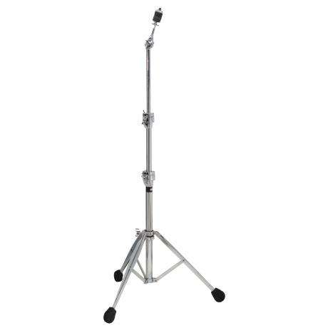 Gibraltar 9710TP Turning Point Straight Cymbal Stand