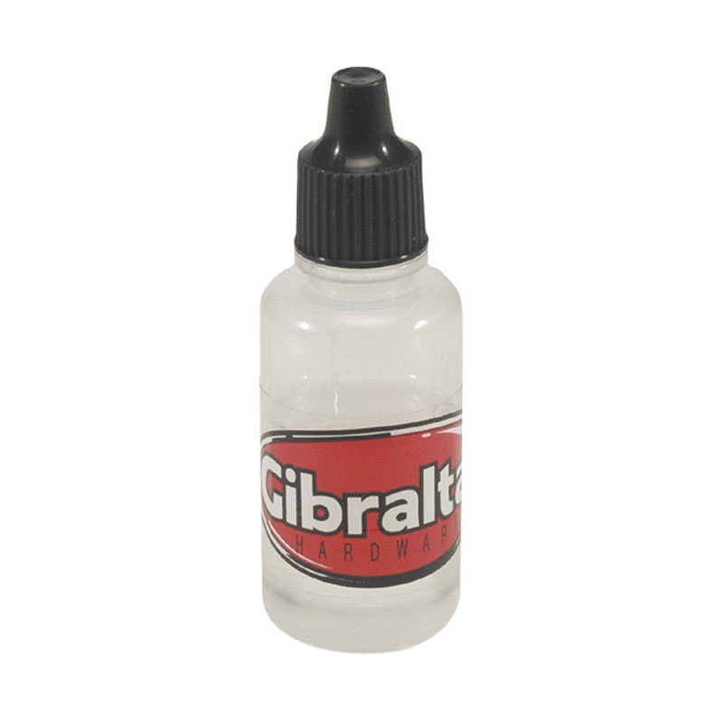 Gibraltar Pedal Lubricant