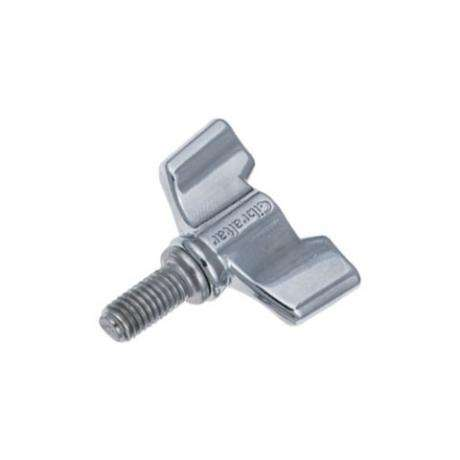 Gibraltar 8mm Wing Screw - 2 Pack