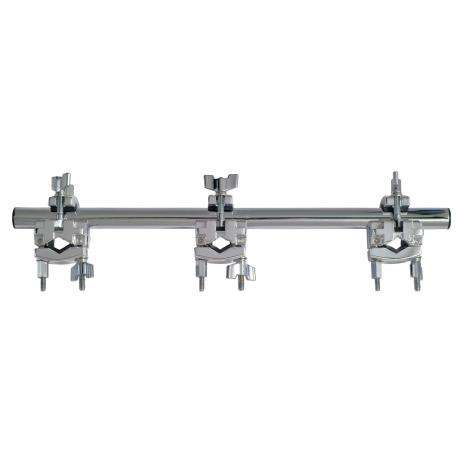 Gibraltar Spanner Cymbal Stand Mount 7/8