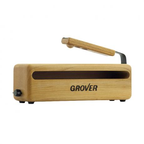 Grover Pro 8