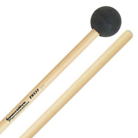 Innovative Percussion Ensemble Series Very Hard Rubber Mallets