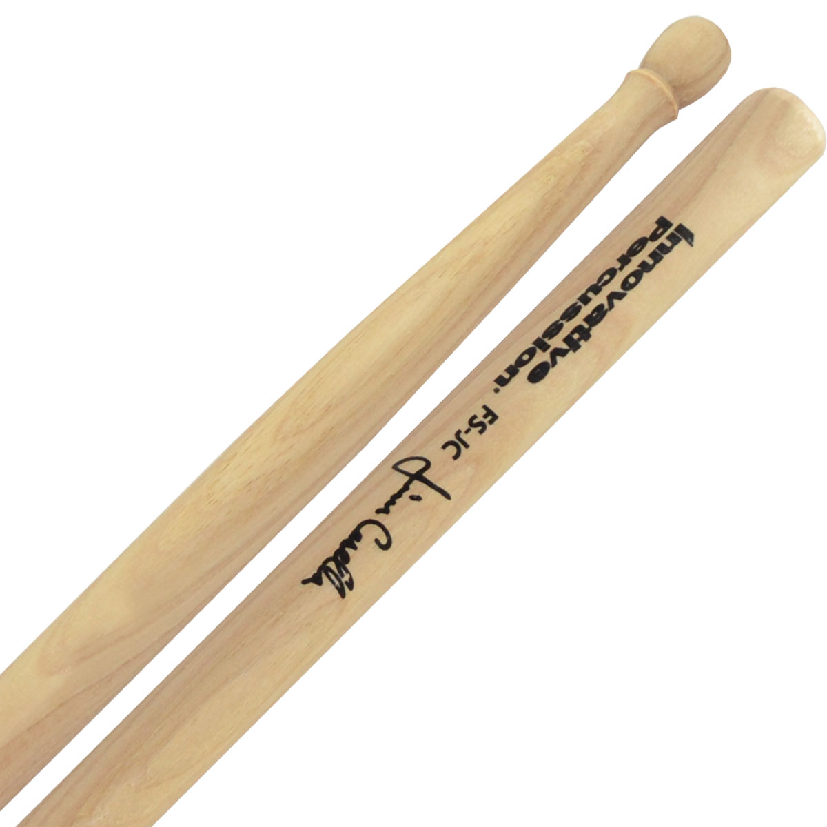 Innovative Percussion Fs Jc Jim Casella Signature Marching