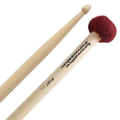 Innovative Percussion Multi-Percussion Timpani/5A Drumsticks
