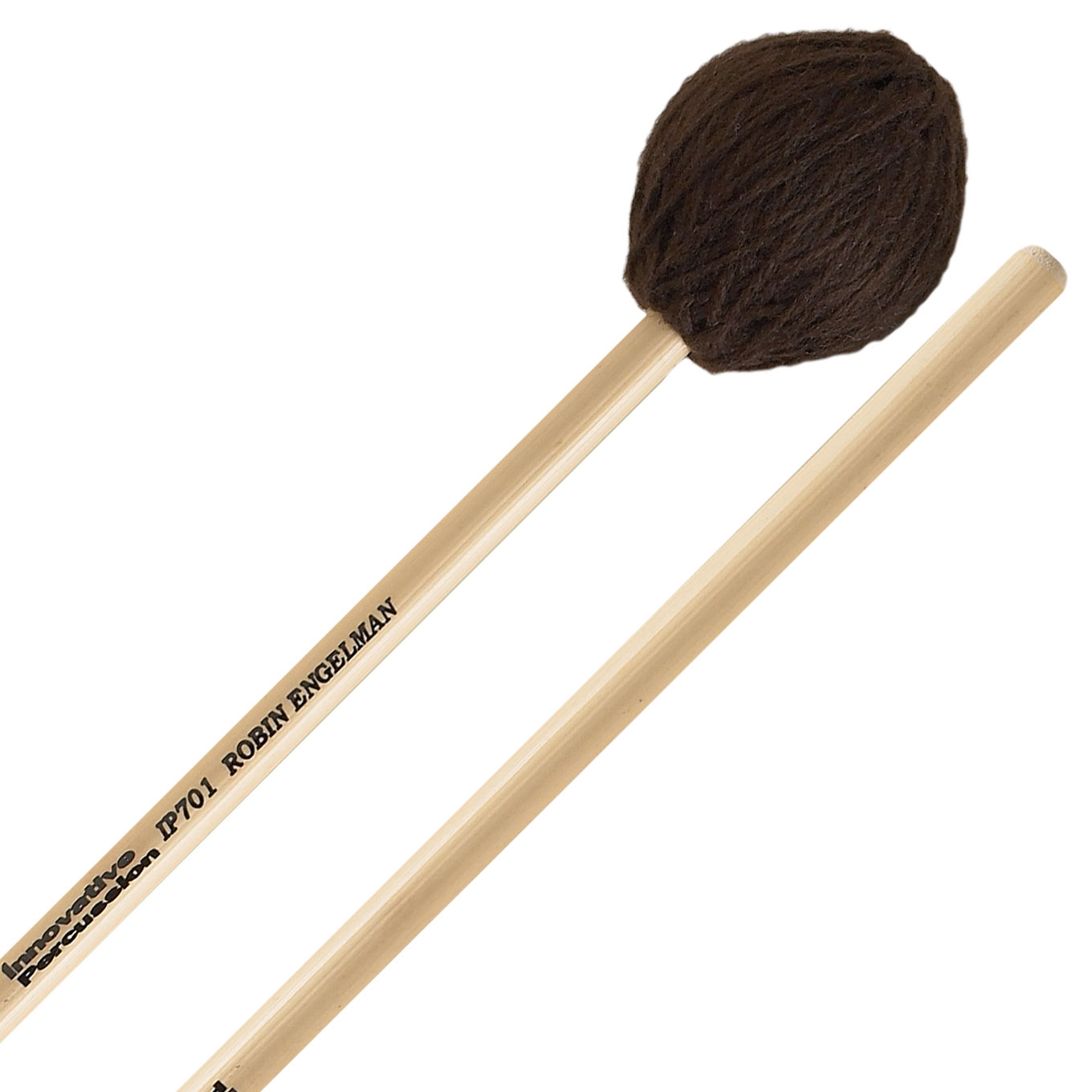 Innovative Percussion Robin Engelman Signature Multi-Percussion/Bass Marimba Mallets