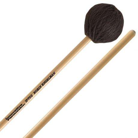 Innovative Percussion Robin Engelman Signature Soft Ensemble Marimba Mallets