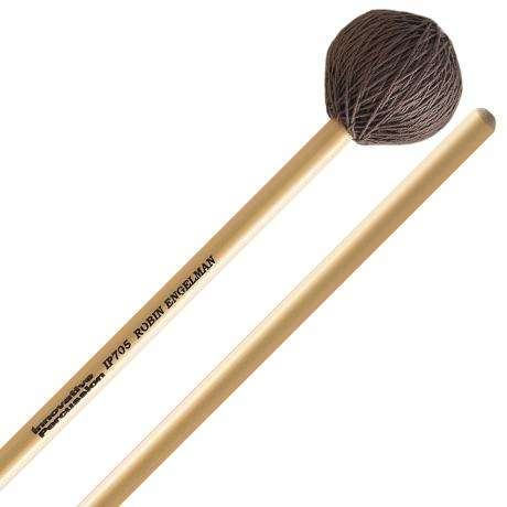 Innovative Percussion Robin Engelman Signature Soft Ensemble Vibraphone Mallets