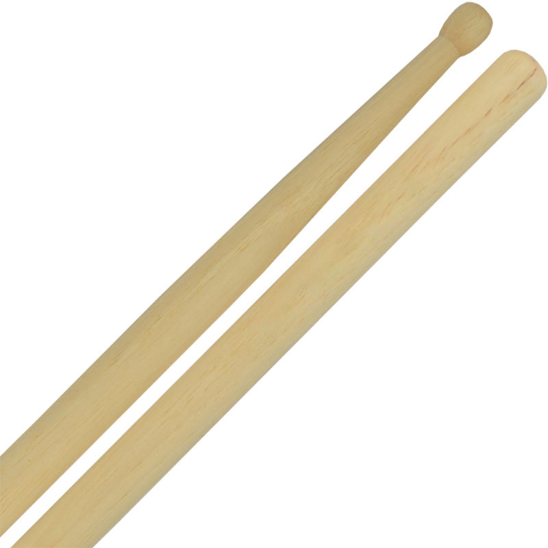 Innovative Percussion Factory Second Field Series #3 Marching Snare Sticks