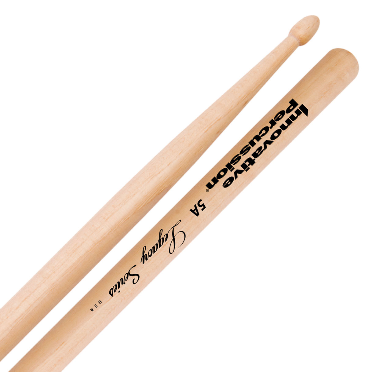 Innovative Percussion Legacy Series 5A Drumsticks