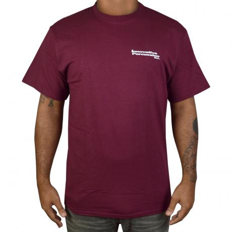 Innovative Percussion Men's Port & Co. T-Shirt