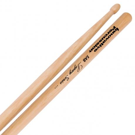 Innovative Percussion Legacy Series 5AB Wood Tip Drumsticks