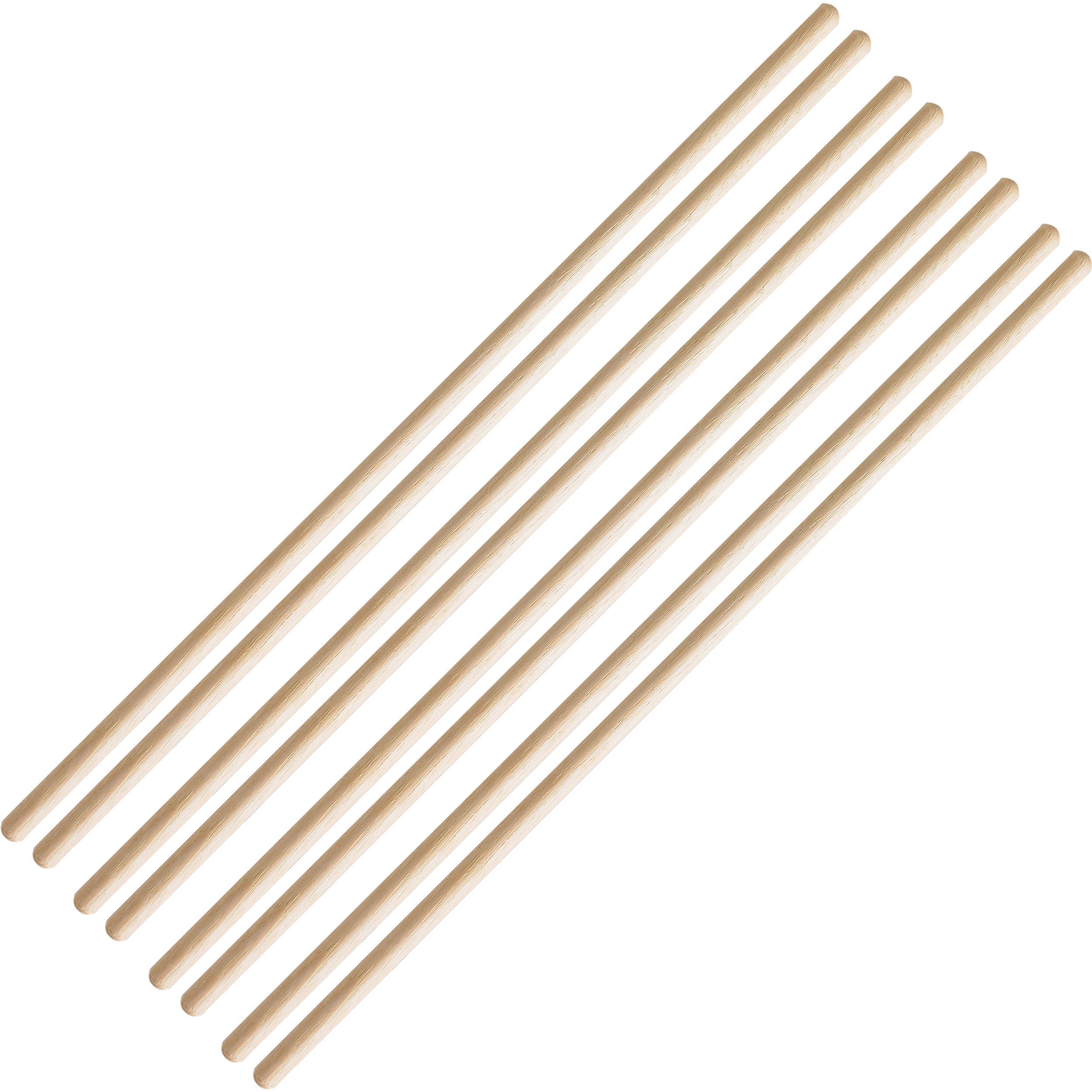 Innovative Percussion Lalo Davila Azucar Signature Timbale Sticks (4 Pairs)