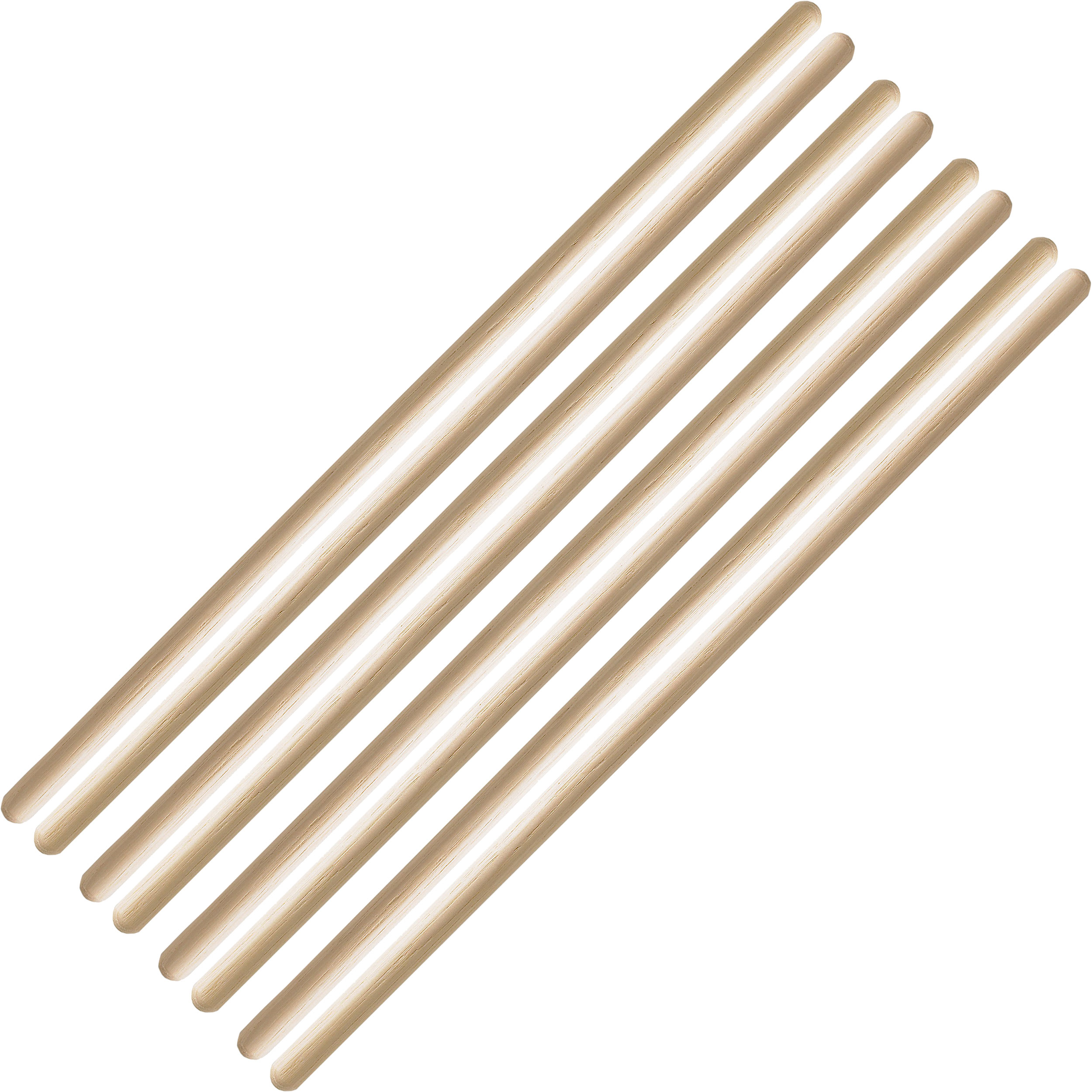 Innovative Percussion Lalo Davila Mambo Signature Timbale Sticks (4 Pairs)