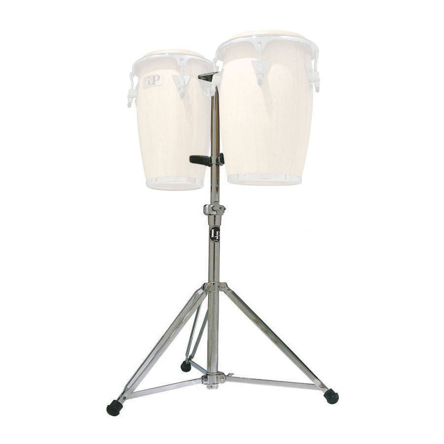 LP Stand for JR Conga