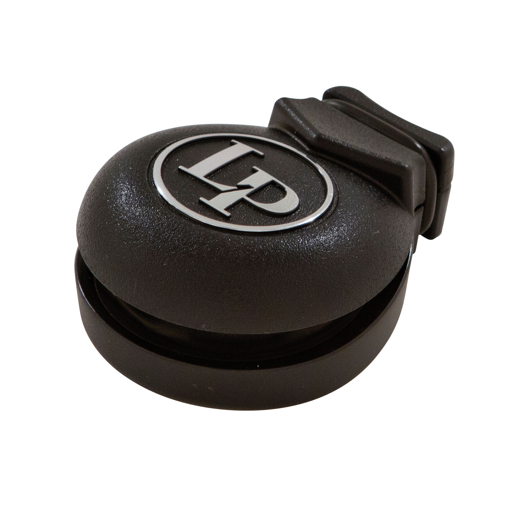LP Small Cajon Castanets