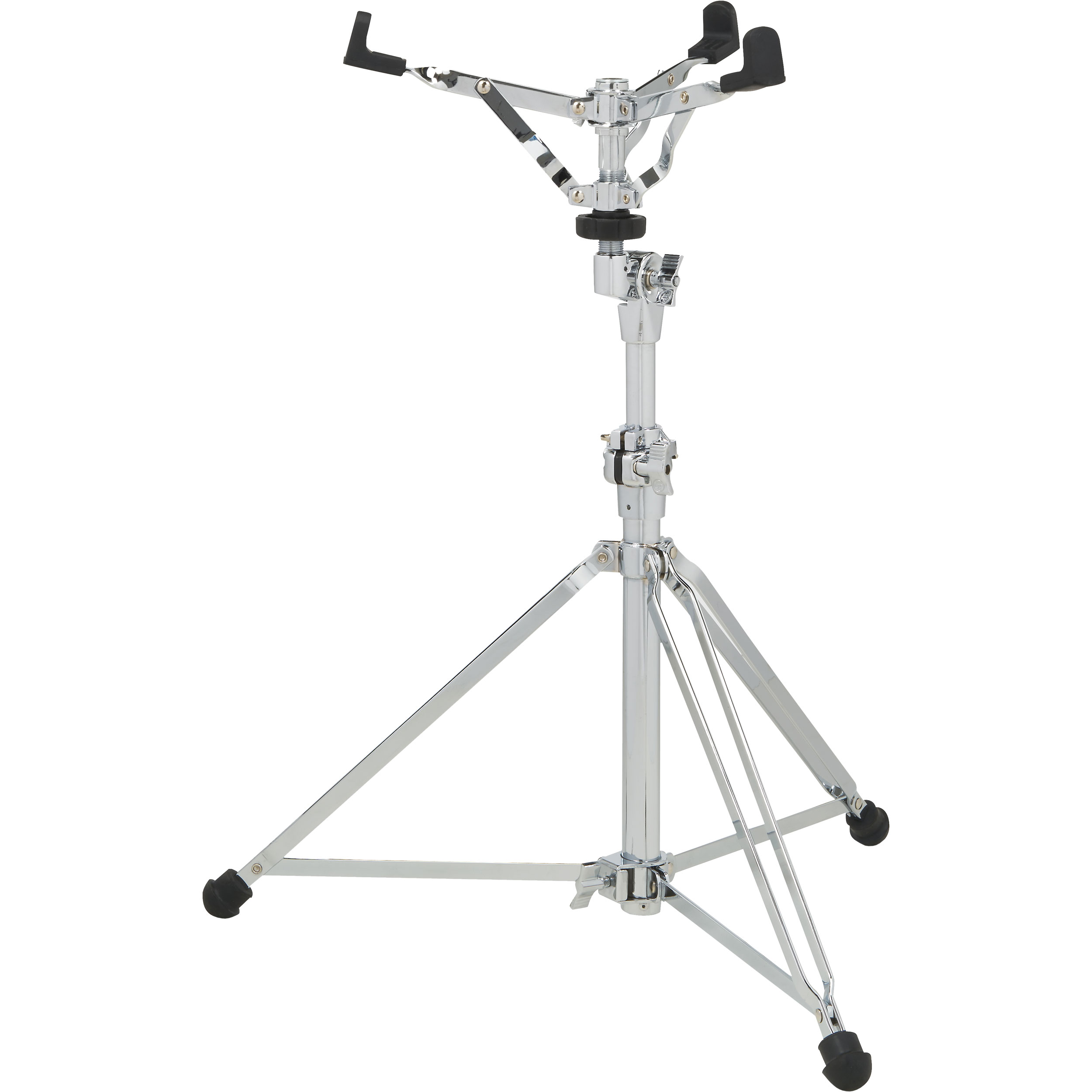 LP Concert Snare/Banda Snare Stand