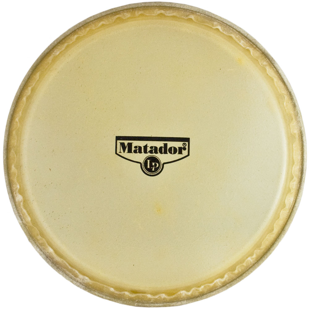 "LP 11"" Matador Rawhide Conga Drum Head"