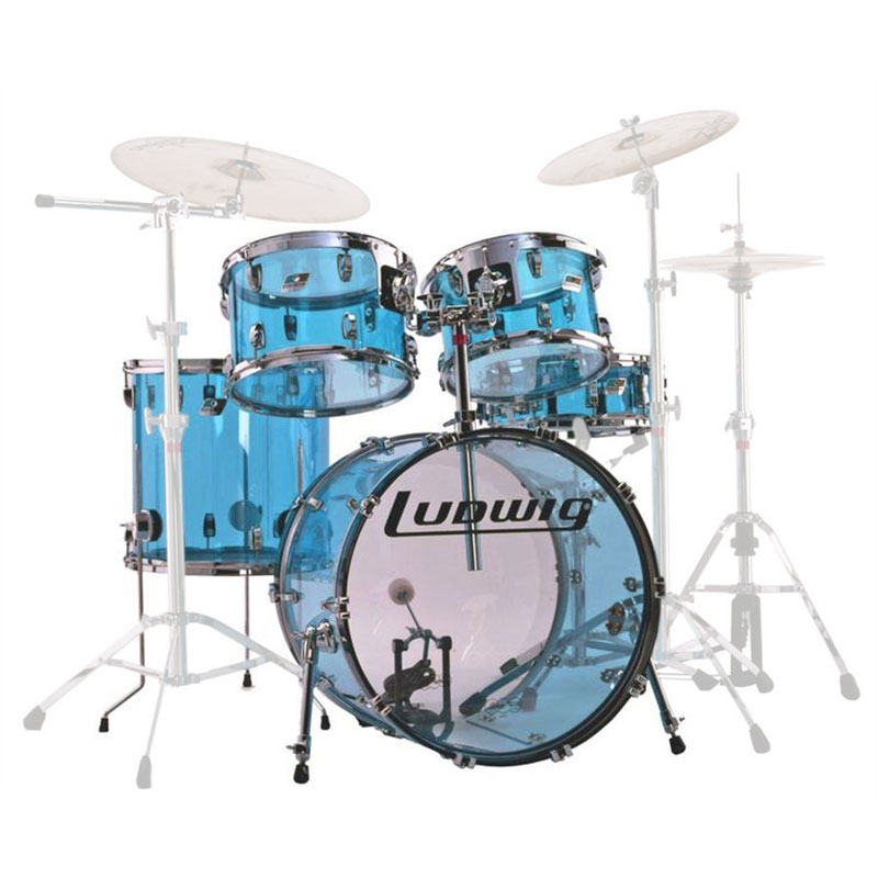 drum set drum sets lone star percussion