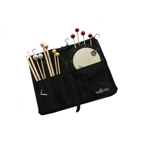 Majestic Majestic Mallet Bag