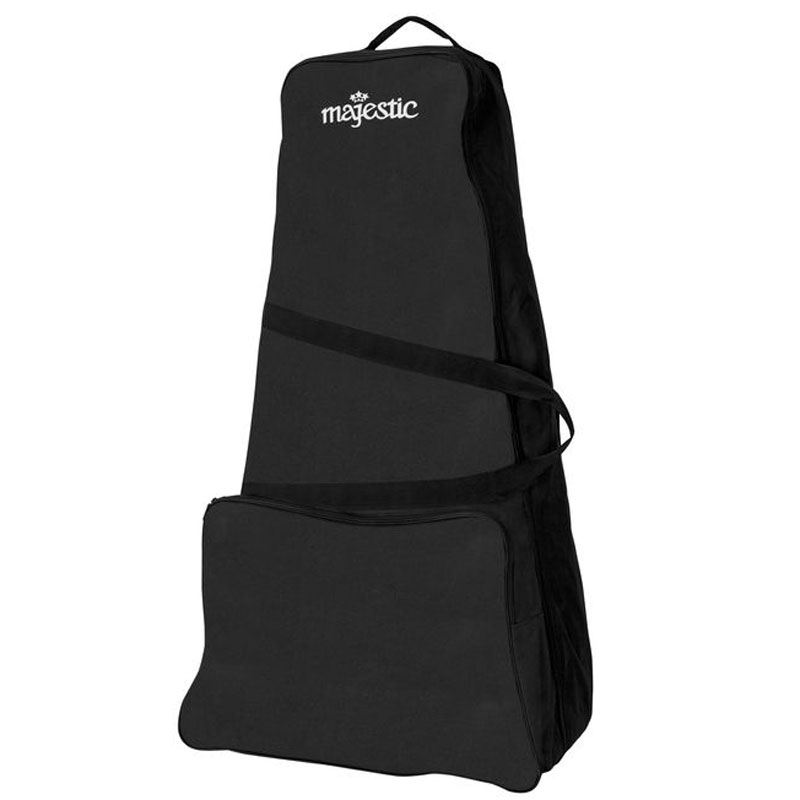 Majestic Carrying Bag for 3.5 Octave Gateway Xylophone