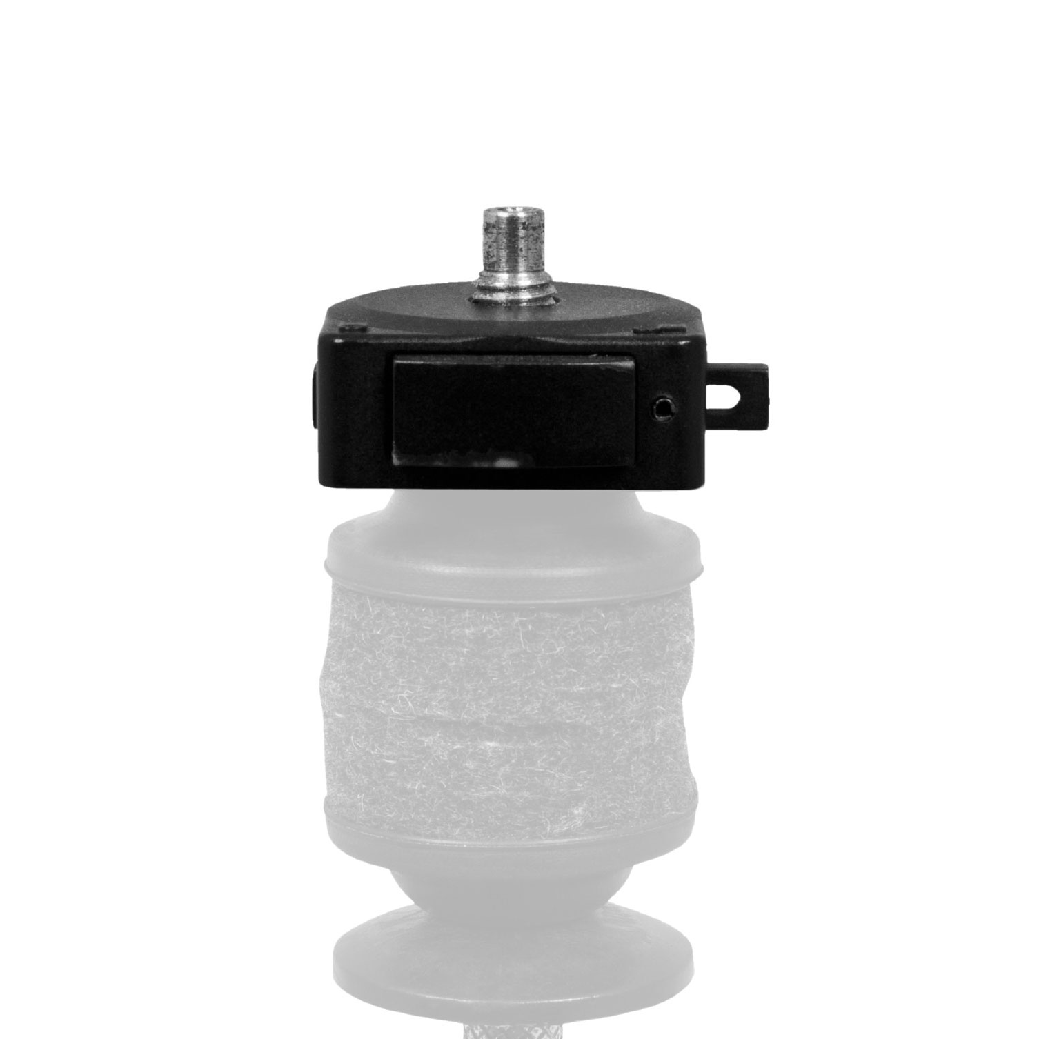 Mapex Falcon Series Quick Release Nut (2-Pack)