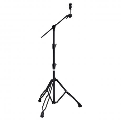 Mapex B800EB Armory Boom Cymbal Stand in Black