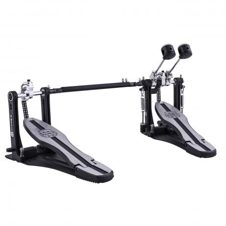 Mapex P600TW Mars Double Bass Pedal