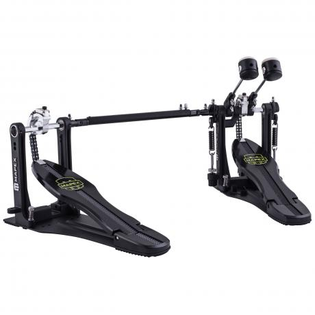 Mapex P800TW Armory Double Bass Pedal