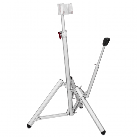 Mapex Airlift Marching Tenor Stadium Stand
