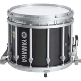 Custom Series Marching Percussion - Custom Series Marching Drums ...