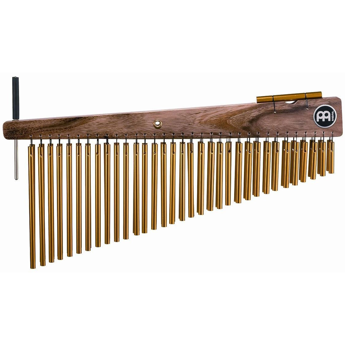 Meinl Double Row 66-Bar Chimes