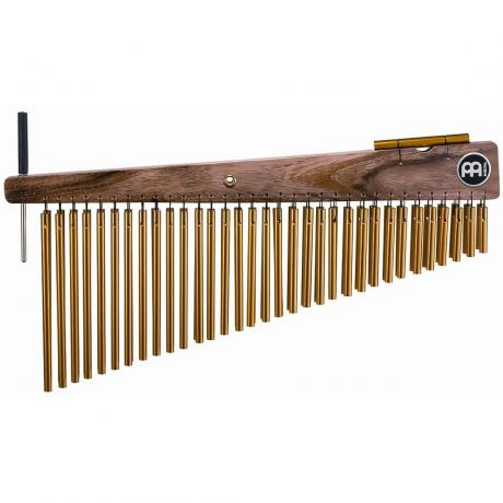 Meinl 66-Bar Double-Row Wind Chimes (Mark Tree)