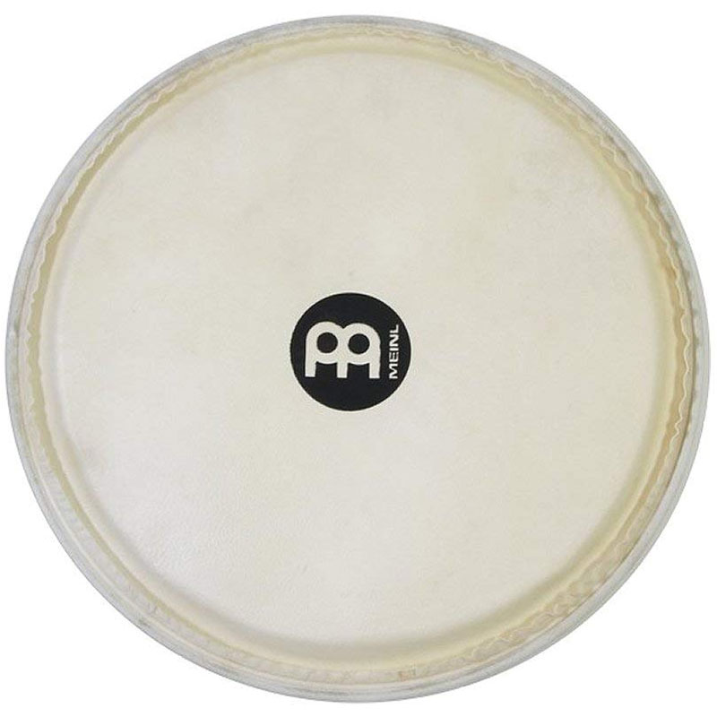 "Meinl 12"" Synthetic Head for Mechanically Tuned Travel Djembe"
