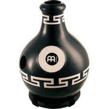 Meinl Fiberglass Trio Sound Ibo Drum Black Ornament