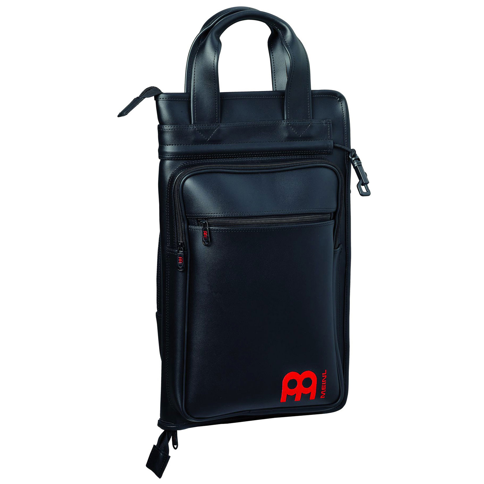 Meinl Deluxe Stick Bag