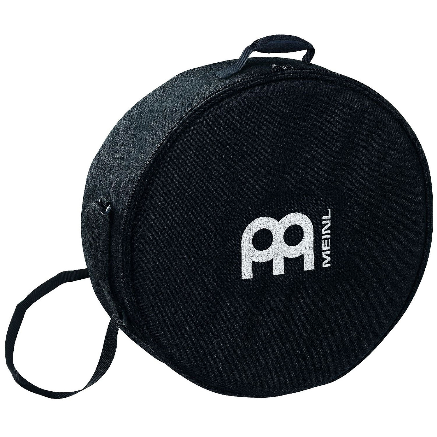 "Meinl 14"" (Diameter) x 2.5"" (Deep) Professional Frame Drum Bag"
